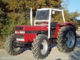Tractor Agricola - Case Ih 745