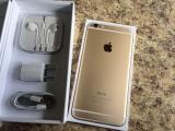 vir verkoop Brand New Apple iPhone 16GB 6