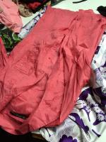 Second hand clothes and shoes wholesale
