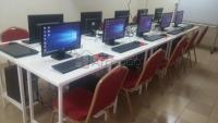 Formation-Perfectionnement en Informatique