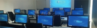 Formation en informatique / maîtriser  windows, word, excel, powerpoint