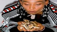 Prof Tumbo at +27846394306No 1 lost love spells. My magical powers are beyo