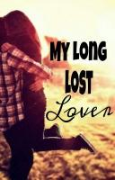lost love spell caster, bring back your ex lover  +27846394306