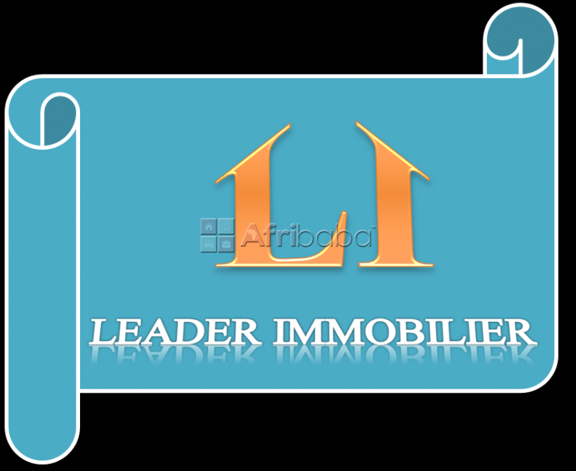 Services Immobiliers