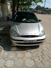Ford focus 2006 bs.. #1