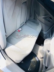 Toyota camry le bj 2008
