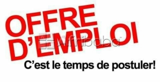 Recrutement d'assistantes managers