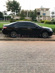 Toyota camry le 2008 bp. #1
