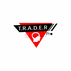 Formation Trader professionnel