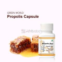 Propolis, la solution naturelle contre les infections