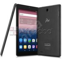Tablette Alcatel one touch