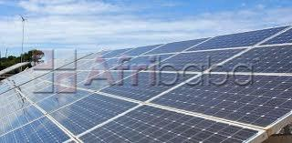 Energie solaire/installation/entretien/depannage