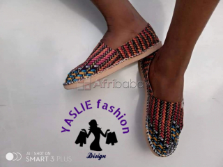 Yaslie fashion