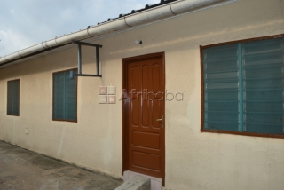 Appartements sanitaires a louer a zogbo