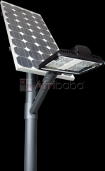 Energie solaire durable