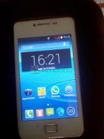 A vendre phone Android SICHO #1
