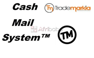 Cash Mail Systèm