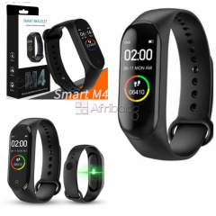 Montres smart band