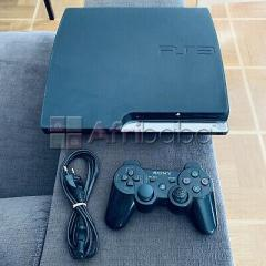 Ps3 silm craquer