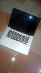 MacBookPro_late_2013