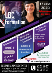 Formations logiciel perfecto, hypersoft et sagei7
