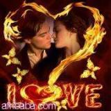 New Love Spells: Call; +2779-301-0776