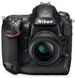 Selling New Canon 1Dx,5D mark 3 and Nikon D4,D800E camera
