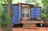 20&40ft used shipping containers for sale