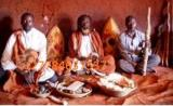 Senior Traditional Doctor,Healer Phone: +27784637537 call dr mama anne