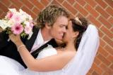 MARRIAGE SPELLS CALL Call: Profnkata +27839697412
