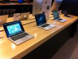 APPLE LAPTOPS BRAND NEW AT AFFORDABLE PRICES