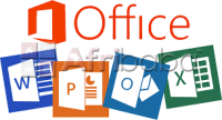 Onsite Microsoft Office and IT training