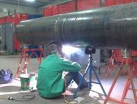 Wielding /Boiler Maker Courses Southafrica