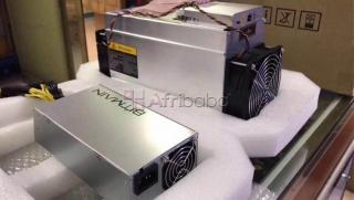 Fairly used bitmain antminer s9 14ths