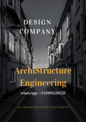ArchiStructure Engineering