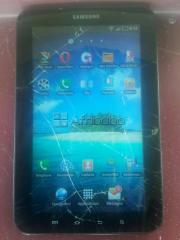 En vente un telephone tablett samsung galaxy #1