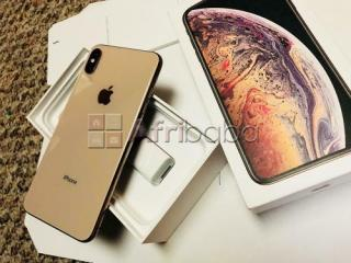 Apple iphone 12 $500/apple iphone 11 $400/iphone xs $350/iphone 8+ $25