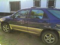 voiture d occasion d europe