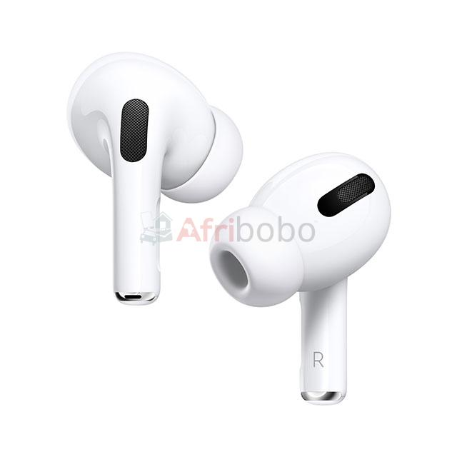 Apple AirPods Pro #1