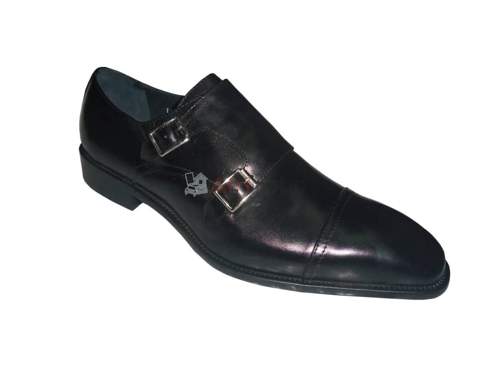NIS Plus chaussures Hommes #1