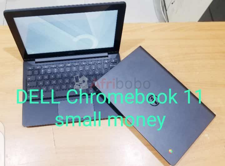 Dell chomebook 11 #1