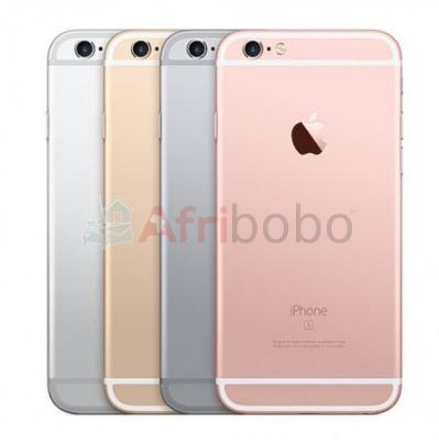 Iphone 6s plus 64Go occasion USA