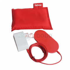 Nokia dt-901 universal wireless qi charging pillow for lumia