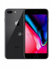 Apple iphone 8 plus 256 go 5,5'