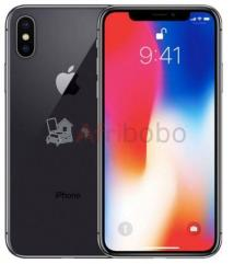 Iphone x 64go occasion usa #1