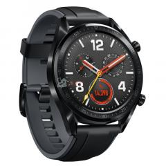 "Huawei watch gt 1 montre connectée intelligente - 1.39"" - oled  420mah"