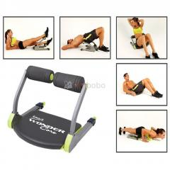 Wondercore smart  de fitness révolutionnaire 6 en 1