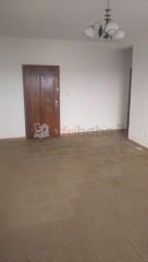 Location appartement moderne 3 chambres - pk8