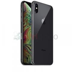 Apple iphone xs max 256 go