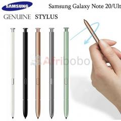 Stylet pour note 20 & note 20 ultra spen